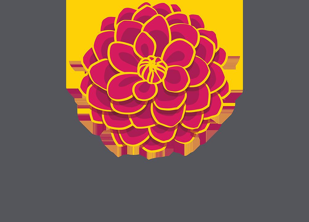 Charlton Road Dental Logo